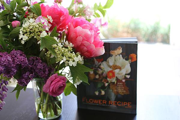 flowerrecipebook_10