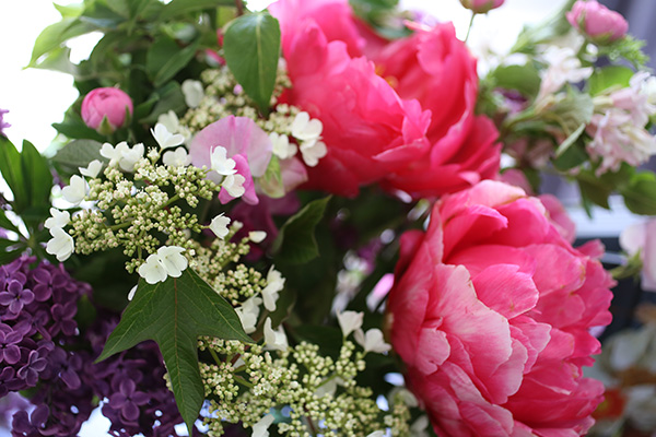 flowerrecipebook_11