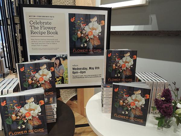 flowerrecipebook_8