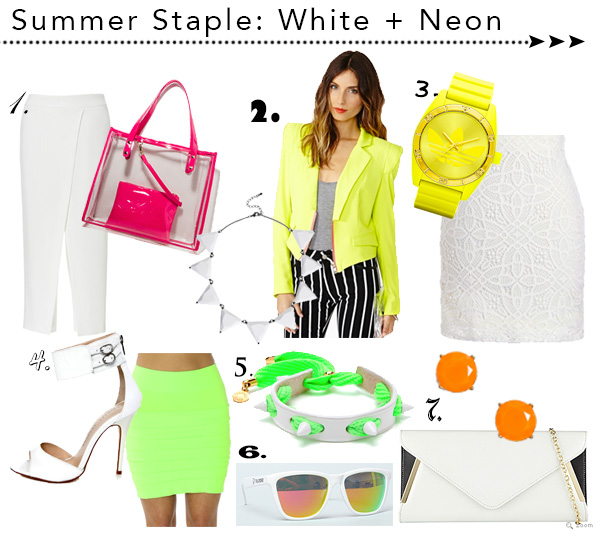 white+neonshoppingpicks