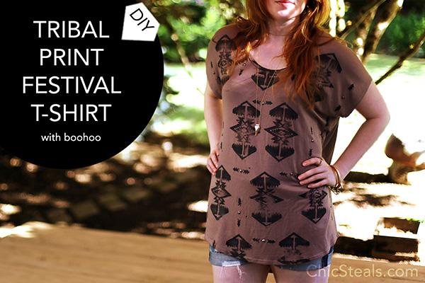 0.chicsteals_DIYtribalprintshirt_introphoto