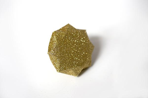 diyglitterdiamond_done1