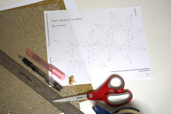 diyglitterdiamond_materials