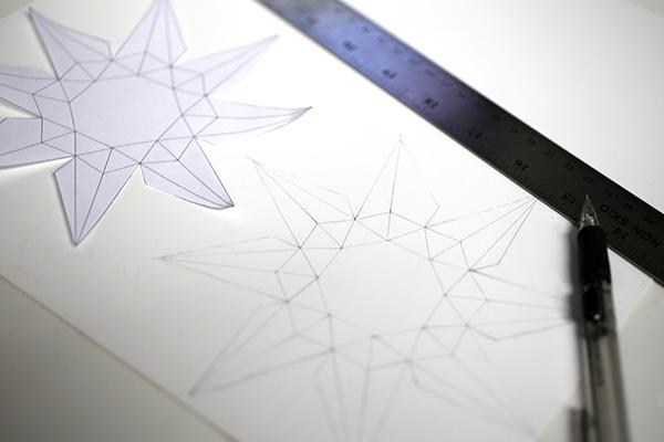 diyglitterdiamond_step3