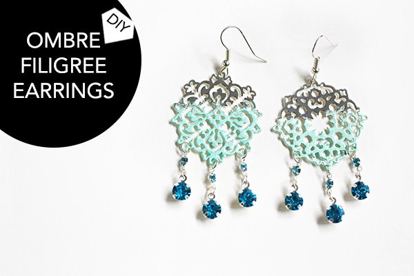 0.diyombrefiligreeearrings_introphoto