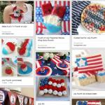DIY Fourth of July Ideas