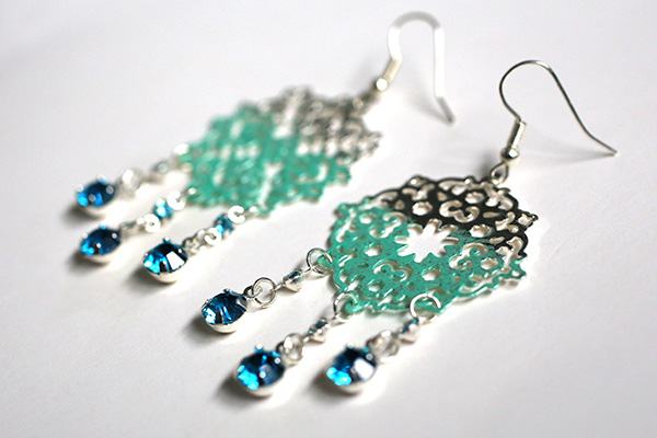 diyombrefiligreeearrings_done1