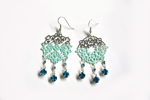 diyombrefiligreeearrings_done2