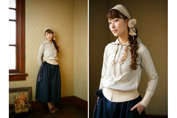 m.soeur_2013lookbook6