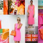 7 New Color Combos from Summer 2013 and Beyond