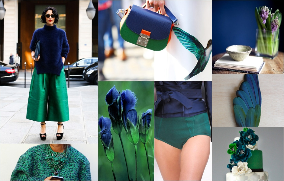 7 New Color Combos From Summer 2013 And Beyond Chic Creative Life,Most Beautiful Parks In The Us