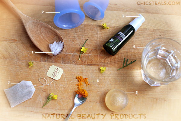 allnaturalbeautyproducts_chicsteals