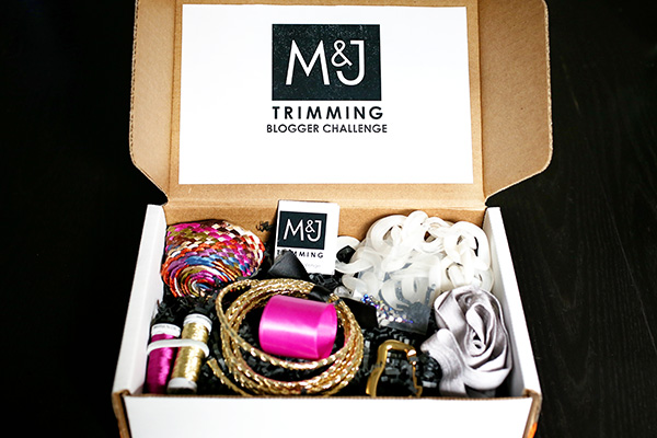 mjtrim_bloggerchallengebox