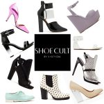 Chic Steal: Shoe Cult by NastyGal