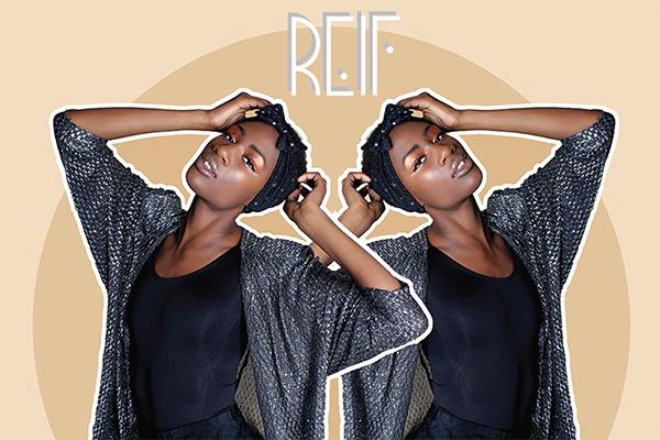 REIF_fw13_lookbook-1