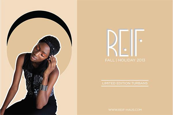REIF_fw13_lookbook-7
