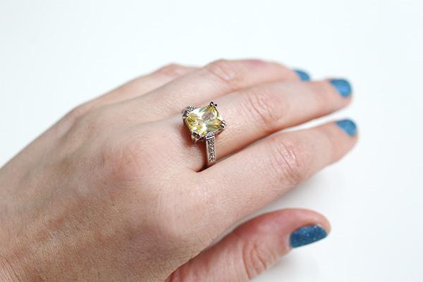 diamondcandles_ring2