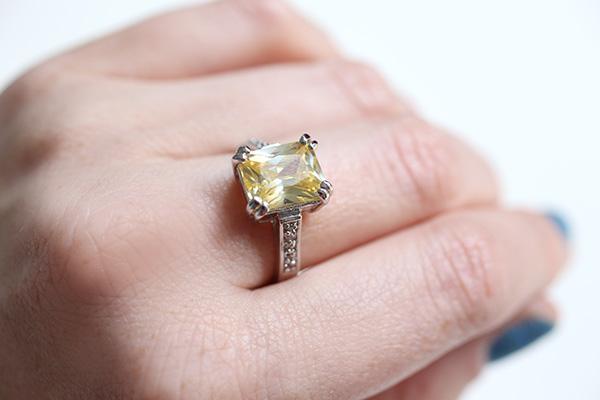 diamondcandles_ring3