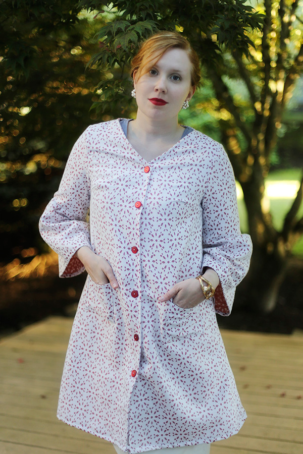 sweetdressbook_coatdress3