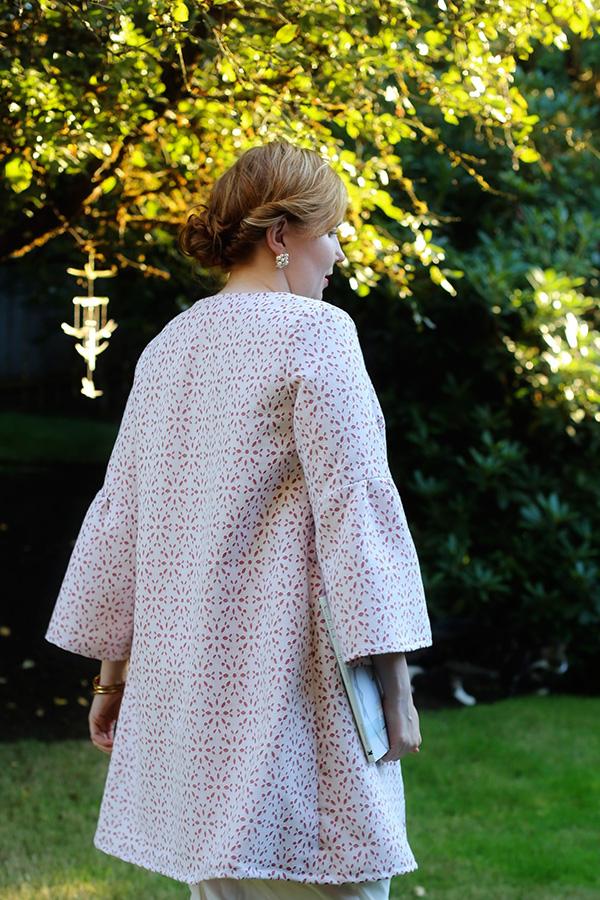 sweetdressbook_coatdress6