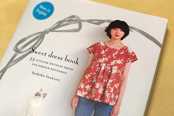 sweetdressbook_cover1