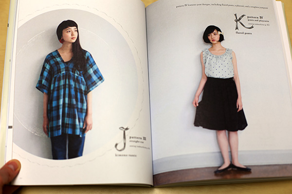 sweetdressbook_inside5