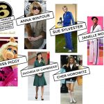 6 Really, REALLY Last-Minute DIY Halloween Costumes Straight from Your Own Closet
