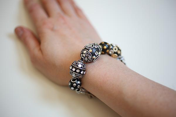 marutibeads_bracelet
