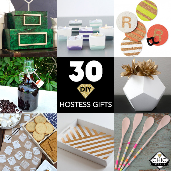 0.diyhostessgifts_introphoto