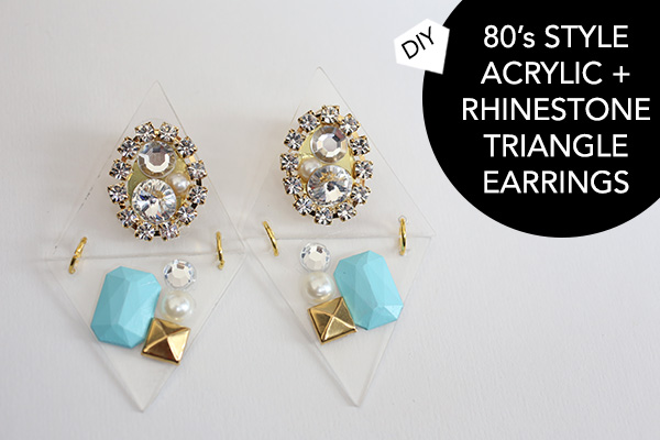 0.diytriangleacrylicearrings_introphoto
