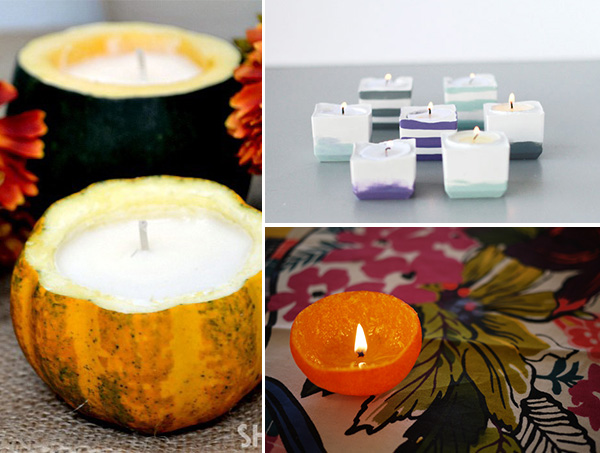 diyhostessgifts_candles