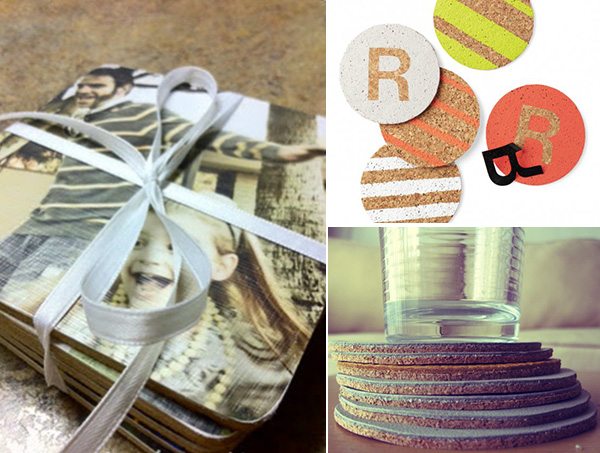diyhostessgifts_coasters