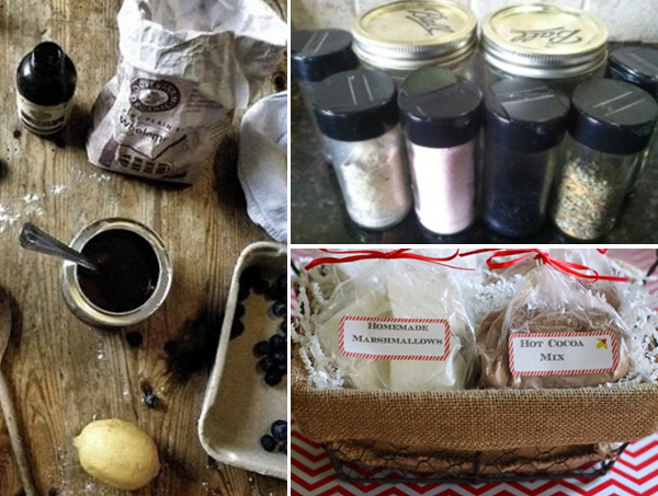 diyhostessgifts_mixes