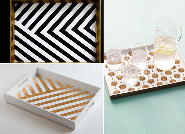 diyhostessgifts_trays