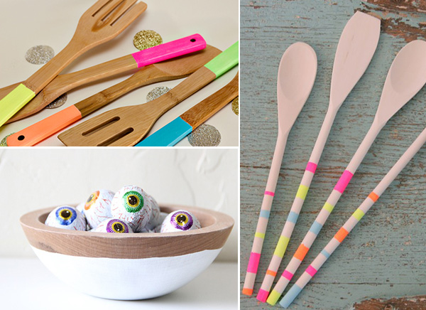 diyhostessgifts_utensils