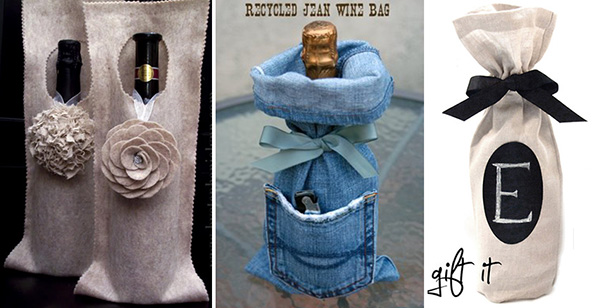 diyhostessgifts_winebags