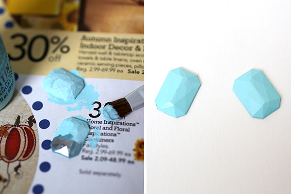 diytriangleacrylicearrings_step1