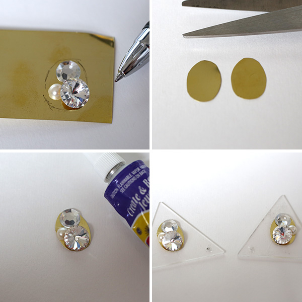 diytriangleacrylicearrings_step7