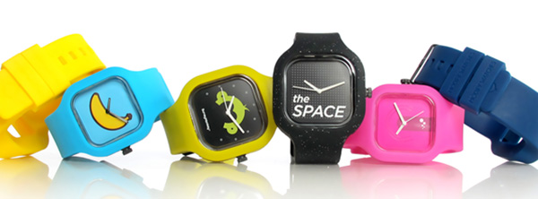 modifywatches