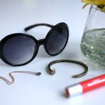 Review: Sunglass Warehouse Sunglasses