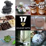 17 Gifts You Can DIY: The Ultimate Gift Guide for the Crafty Gal