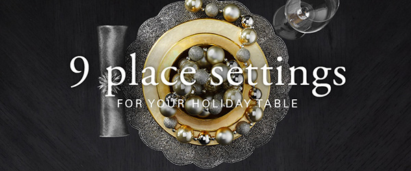 9holidaytablesettings