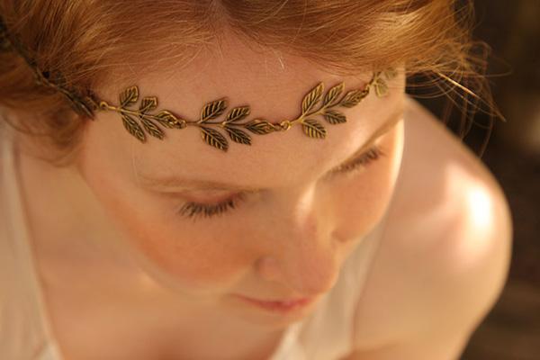 leafgarlandheadband