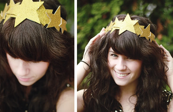 starcrown