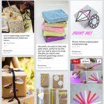 Pinterest Holiday Ideas