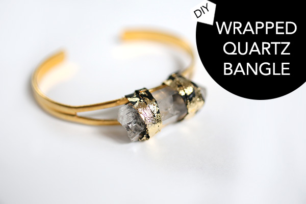0.diyquartzwrapbangle_introphoto