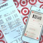 How to Use the Cartwheel App to Get Bonus Savings on Everything You Love at Target! Plus Bonus Giveaway