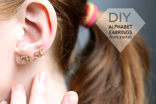 1.diyalphabetearrings_introphoto
