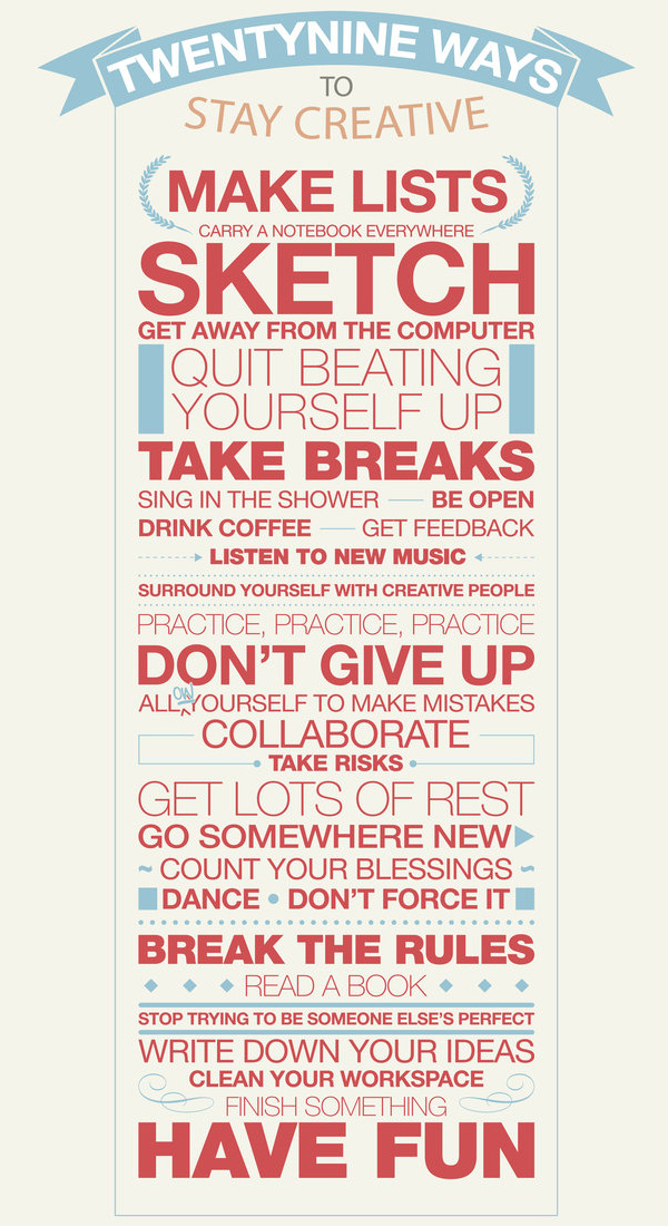 29_ways_to_stay_creative_by_edhall-d3gsug4