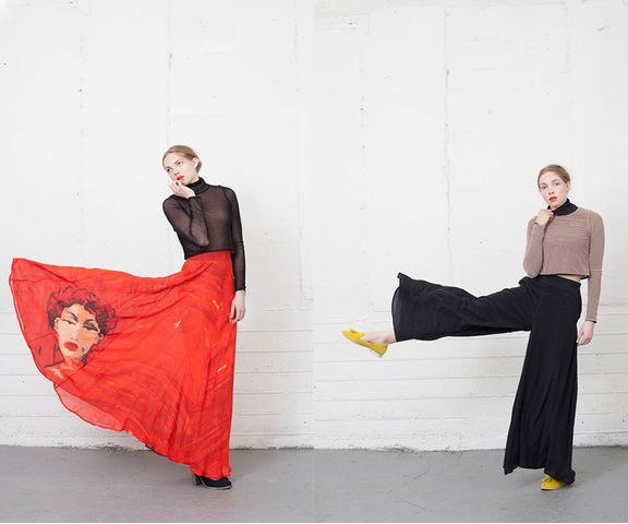 Houseline_AW2013lookbook9